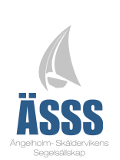 ASSS_logo_120x160