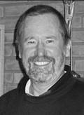 Kjell Holst