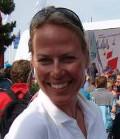 Marianne_Schoke