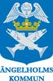 kommunvapnet_76x116px