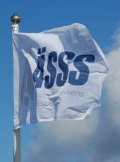 ASSS_flag_170