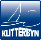 Logo Klitterbyn